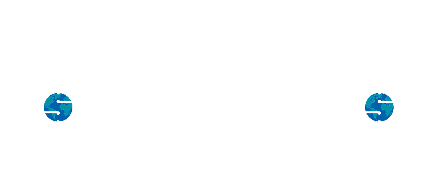 Learn to Cave Dive - A Beginners Guide